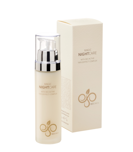 EJO Magic Night Care