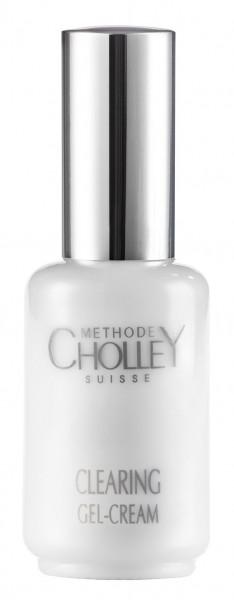 CHOLLEY Clearing Gel Cream