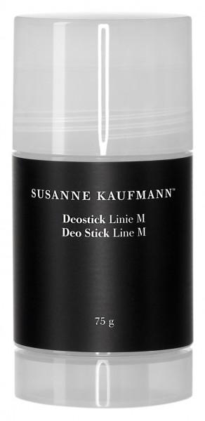 Deostick, Linie M