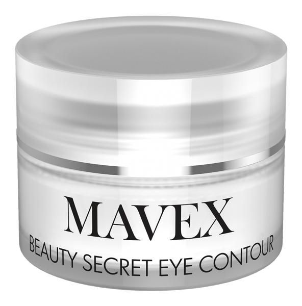 Beauty Secret Eye Contour