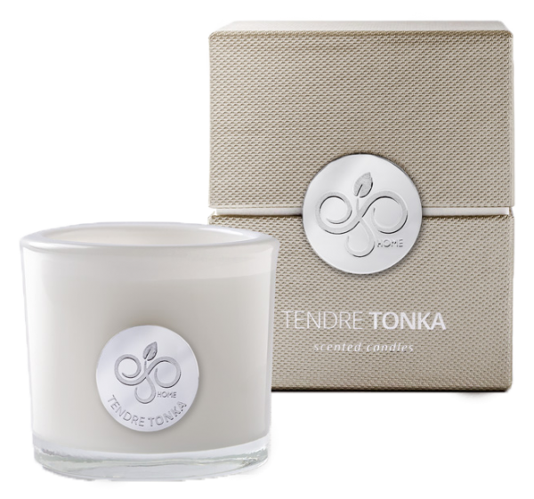 Tendre Tonka