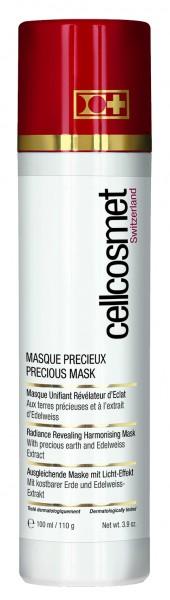 Precious Mask
