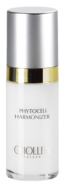 CHOLLEY Phytocell Harmonizer