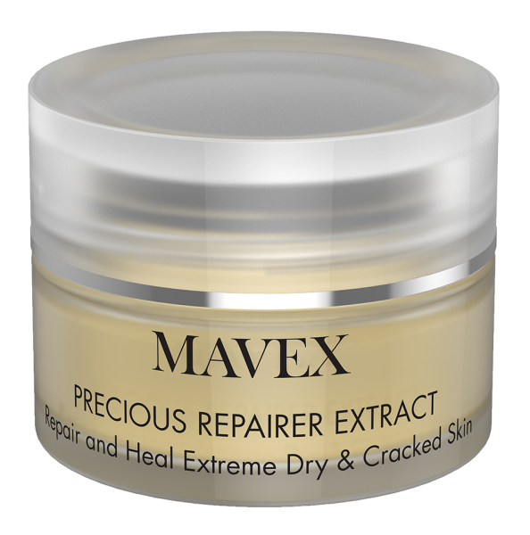 Precious Repairer Extract
