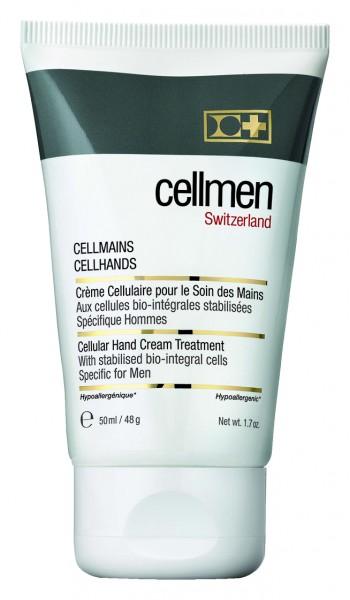 Cellmen CellHands
