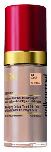 CellTeint Opale 01