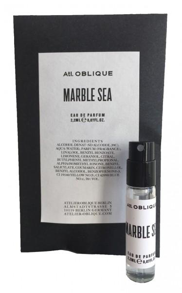Marble Sea - Mini