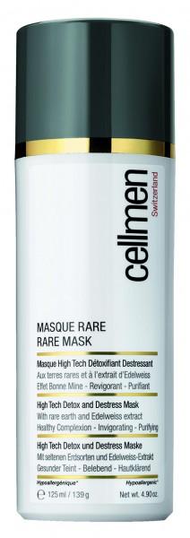 Cellmen Rare Mask