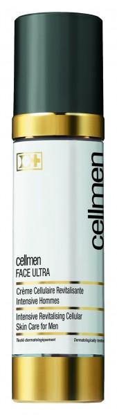 Cellmen Face Ultra