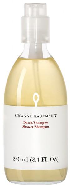 Duschgel/Shampoo
