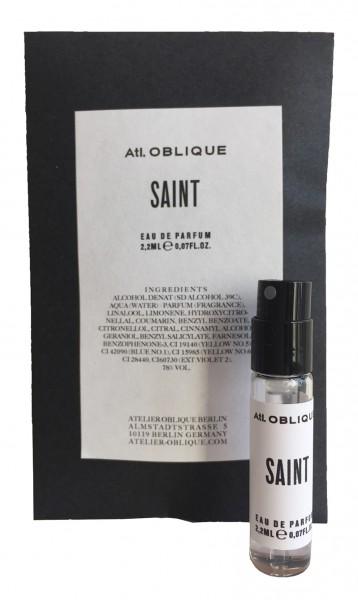 Saint - Mini