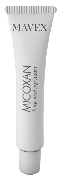 Micoxan Regenerating Cream