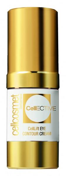 CellEctive Eye Contour Cream