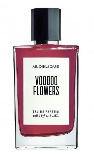 Voodoo Flowers