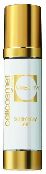 CellLift Cream Light