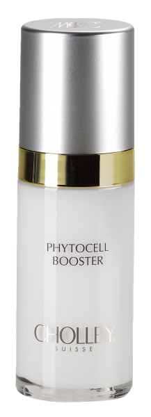 CHOLLEY Phytocell Booster